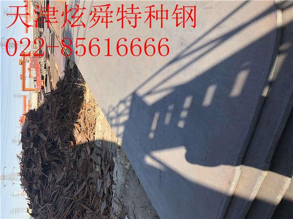 辽宁省hardox550耐磨板:耐磨板厂家价格低位调整