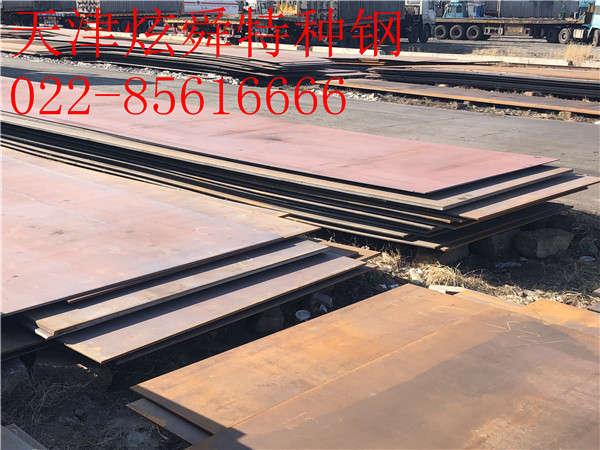 江西省Hardox500耐磨钢板:耐候板厂家价格持续上涨
