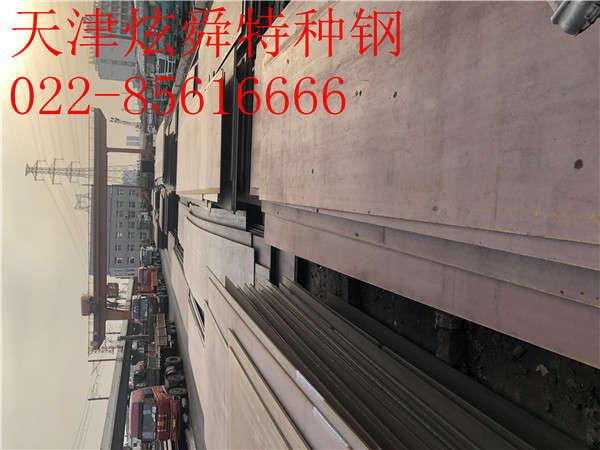 湖南省Hardox450耐磨钢板:耐磨板厂家价格短期没有回落迹象